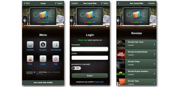 app_seu_canal_web