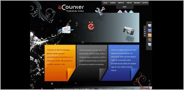 ecounter
